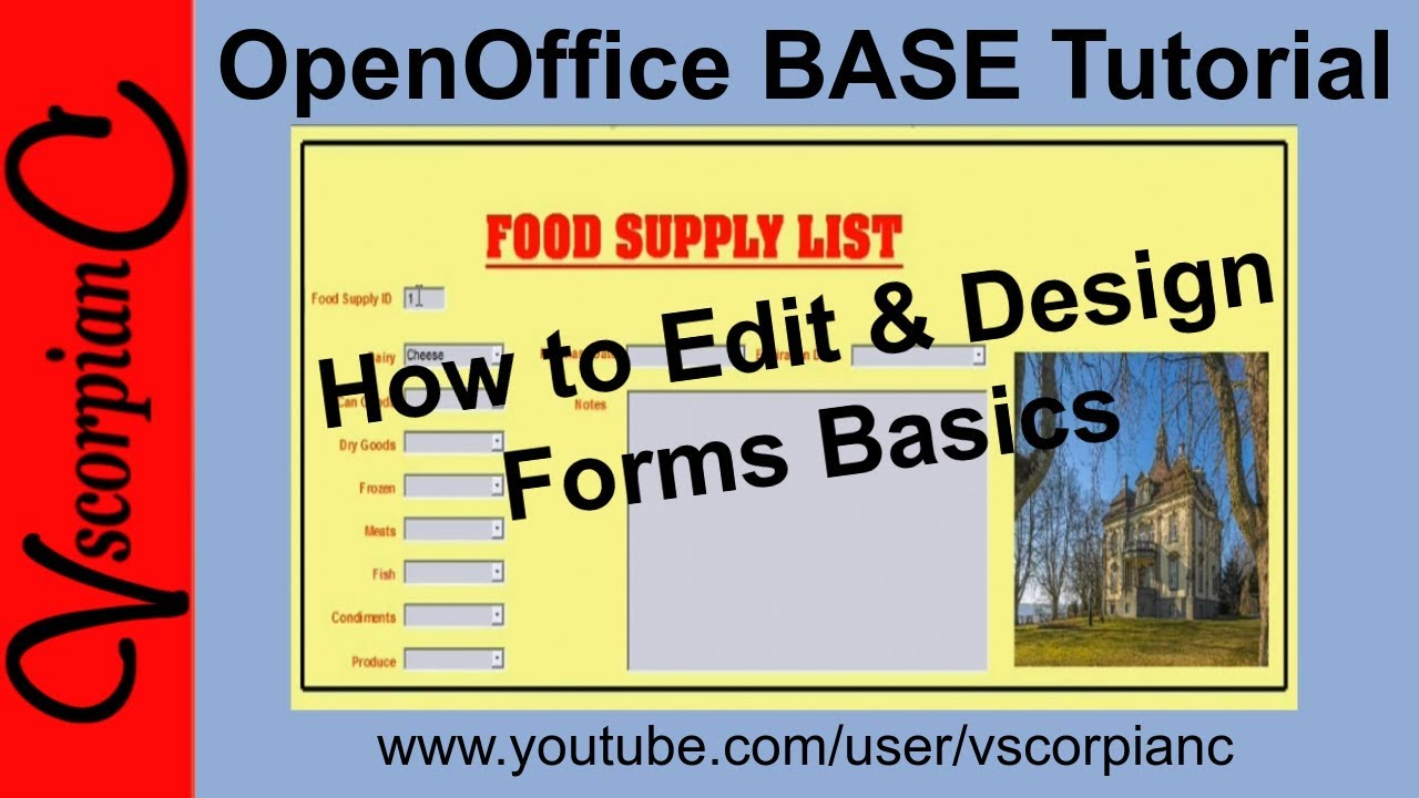 Forum on this topic: How to Learn the Basics of Form , how-to-learn-the-basics-of-form/
