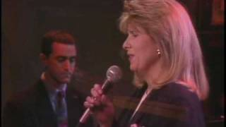 Watch Nancy Lamott Jeepers Creepers video