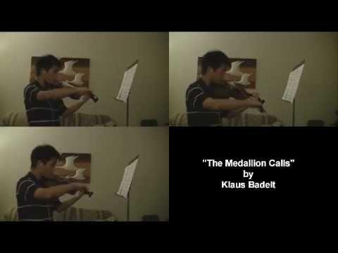 Klaus Badelt-