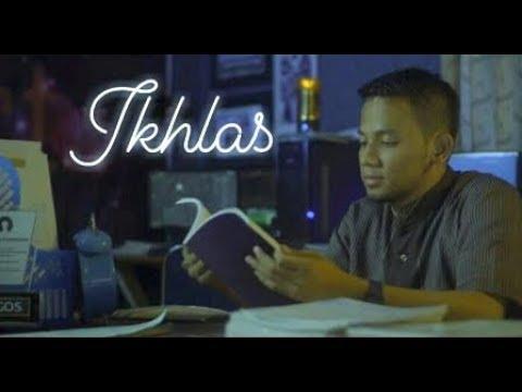 IKHLAS - Short Film - Gontor TV