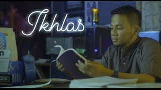 IKHLAS Short Film Gontor TV