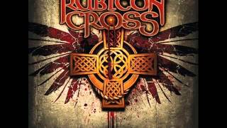RUBICON CROSS -All The Little Things