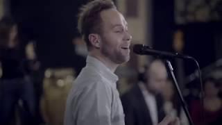 Dusan Marko | Marco - Let Me Love You [Live]