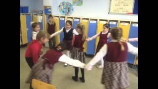 Кабинет профессионала(Данное видео знакомит с возможностями кабинета начальной школы., 2013-06-19T23:01:36.000Z)