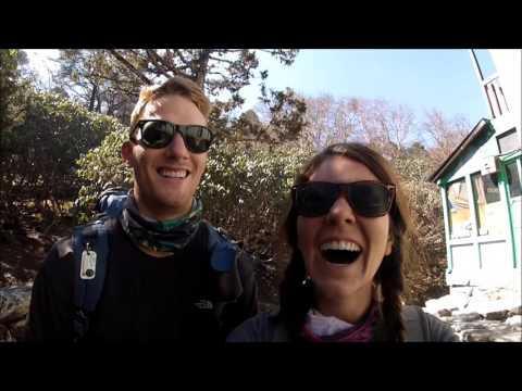 Everest Base Camp + Gokyo Lakes Trek Part 1