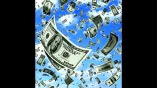 9 летний пацан заработал 12 000 000 за неделю