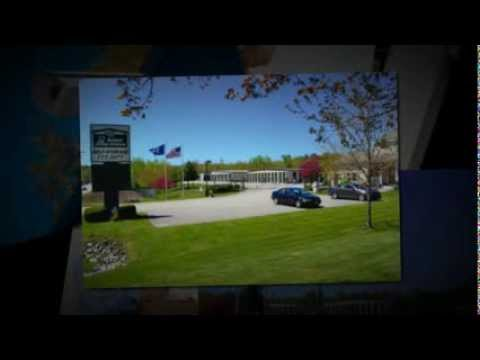 Auburn Storage Solutions of Auburn Maine