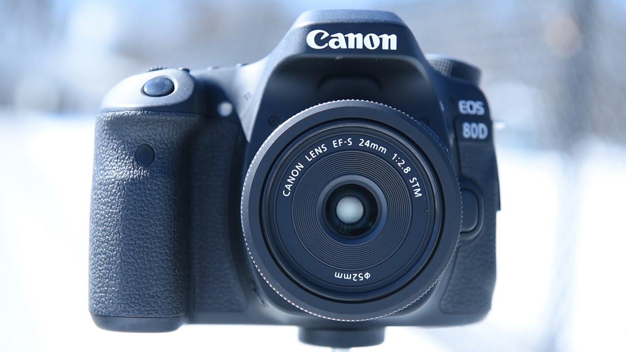 canon ef s 24mm f 2 8 stm hands on review the must buy pancake prime lens youtube. Black Bedroom Furniture Sets. Home Design Ideas