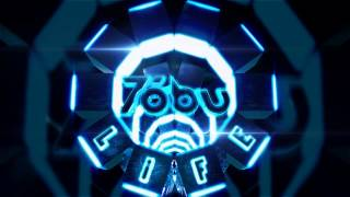 Repeat youtube video Tobu - Life