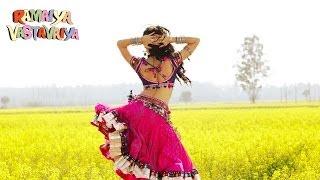 Jadoo Ki Jhappi - Preview Feat Jacqueline & Prabhudheva - Ramaiya Vastavaiya