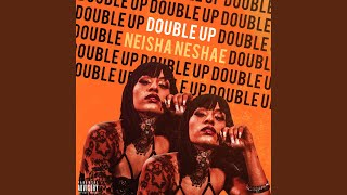 free mp3 songs download - Double up mp3 - Free youtube