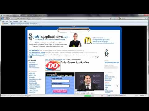 Dairy Queen Job Application Online on baskin-robbins application form, ihop application form, shell gas station application form, chick-fil-a application form, mcdonald's crew application form, safeway application form, the cheesecake factory application form, sizzler application form, mcdonalds job application printable form, taco bell application form, yogurtland application form, target application form, staples application form, cici's pizza application form, mcdonald's application for employment form, printable employment application form, hmshost application form, chipotle application form, foot locker application form, subway application form,