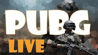 PUBG Mobile Tournament | Custom Room Scrims