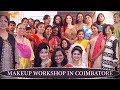 Makeup Workshop by Konica Arora | Makeup and Styling Tips | Krushhh by Konica