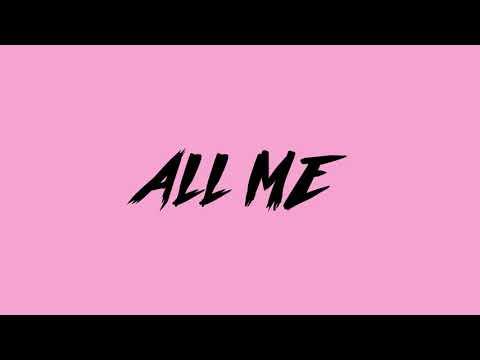 [FREE] Drake x Lil Baby Type Beat -