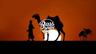 Gambar cover Arabic Remix - Aman ( Burak Balkan Remix ) 2018