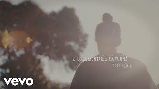 Mallu Magalhães - Documentário Turnê