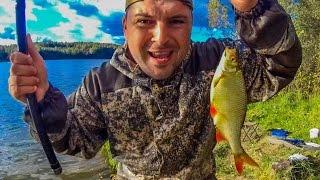 видео Рыбалка летом на вазузе