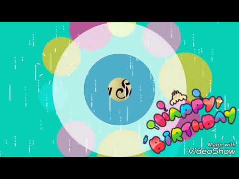 @sister-birthday-song-tamil