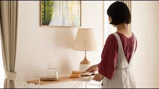 ありのままの自分を愛する方法|HidaMari Cooking