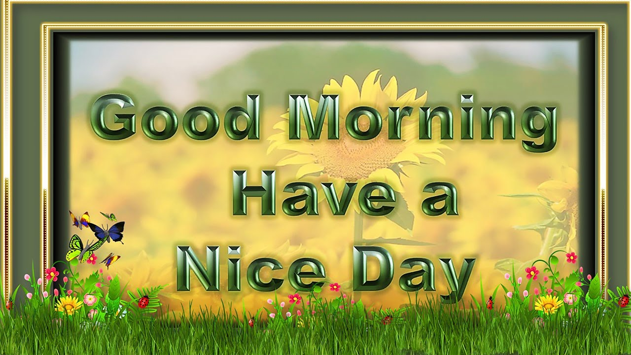 Beautiful latest cute animated good morning greetings ecard good beautiful latest cute animated good morning greetings ecard good morning greetings with inspiration m4hsunfo