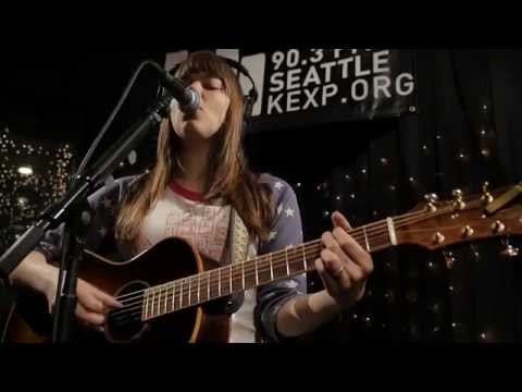 First Aid Kit - Stay Gold (Live on KEXP)