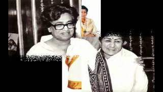 Rasool Allah kar do beda paar Lataji & Hridyanath mangeshkar live in concert 360p