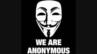 Playstation3 ist gehackt ? PSN geht NICHT! Anonymous Deutsch Übersetzung