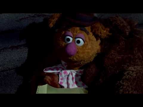 The Great Muppet Detective part 9 - 'There's Always a Chance, Doctor' / Reunion