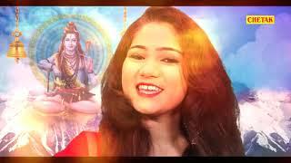 DJ Bajwa Diye Yogi ne# सहारनपुर और योगी जी का गाना जरूर सुने