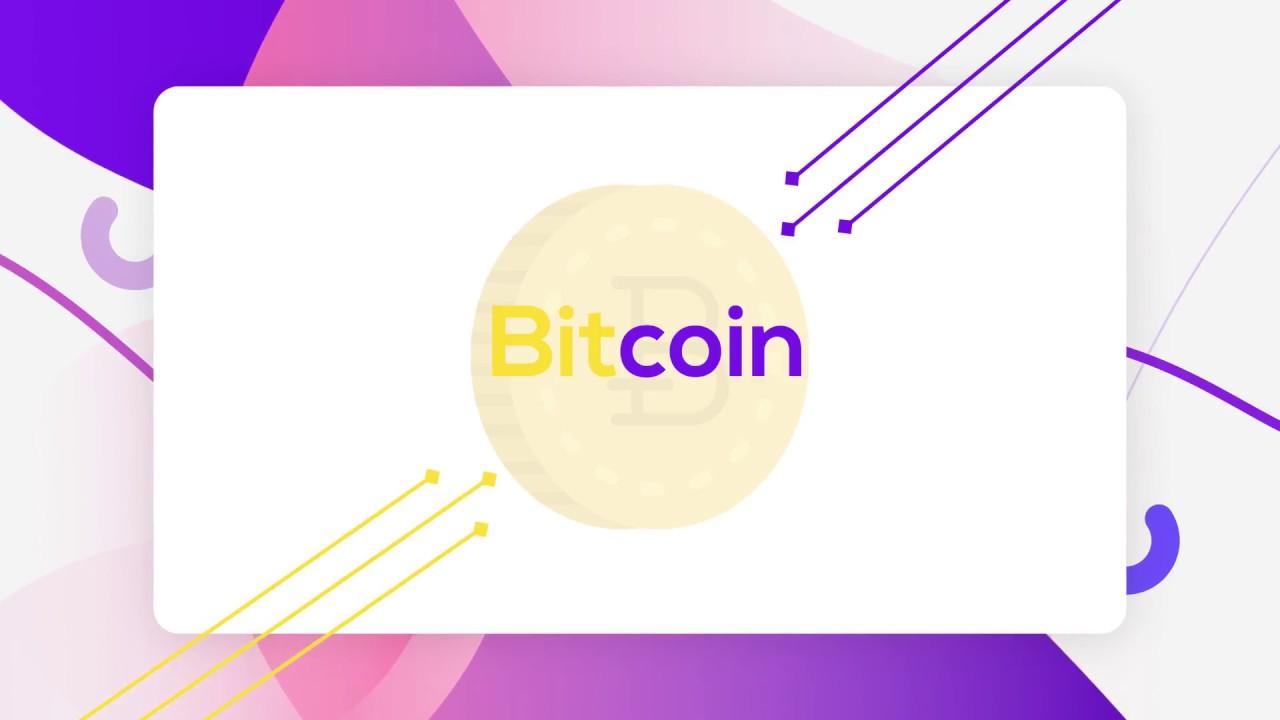 mi a neve a bitcoinnak)