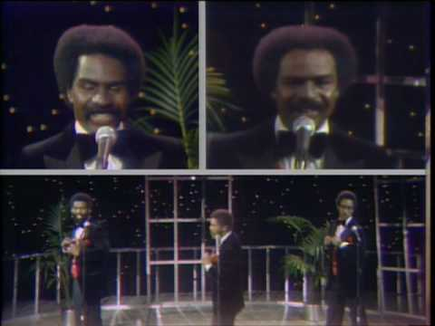 The Whispers - My Girl (Official Video)