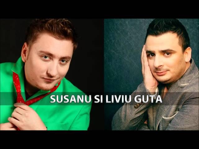 Susanu si Liviu Guta - Sa nu dai in smecherie