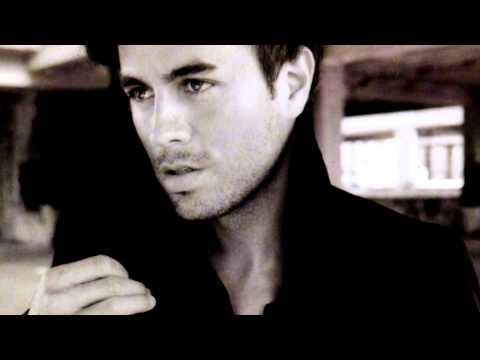 Enrique Iglesias - Alguien Soy Yo [Karaoke]