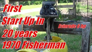Fisherman New Points and Condenser { look!!!}