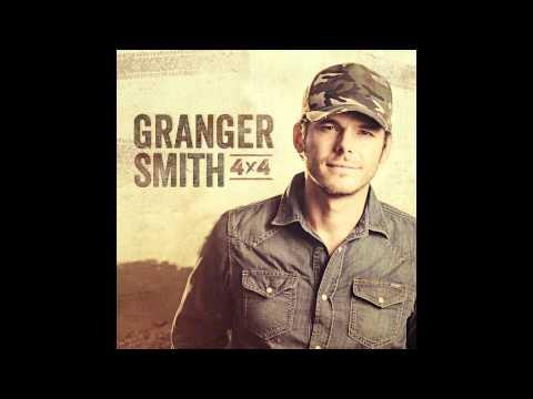 Granger Smith - CITY BOY STUCK feat. Earl Dibbles Jr (audio)