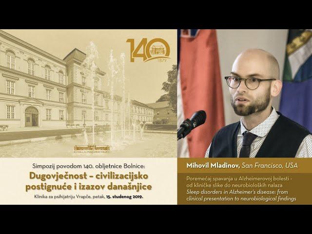 06 - Predavanje Mihovil Mladinov