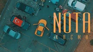NOTA - Kacma (Official Video)