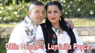 Calin Crisan & Luminita Puscas - In viata nu e usor