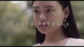 是枝裕和監督 最終ジャッジの元、 脚本のクオリティ・オリジナリティ・...