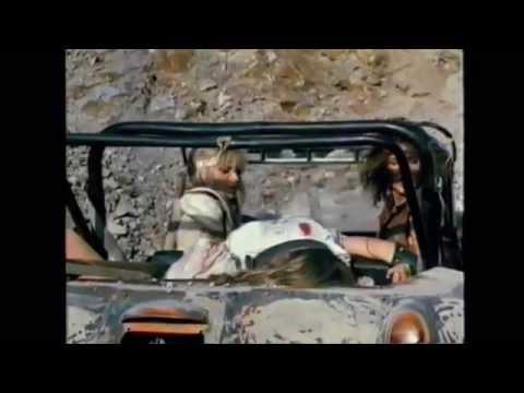 Stryker(1983) - full movie