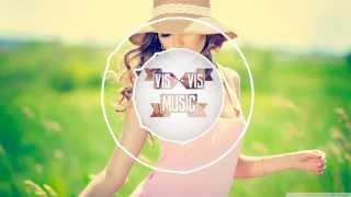 Cassie - Me & U (M2 Remix) (HQ)
