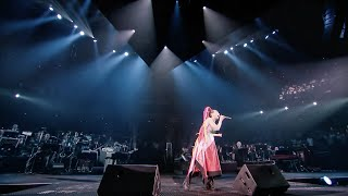 AMAZING LIFE (from MISIA平成武道館 LIFE IS GOING ON AND ON Live Ver.)