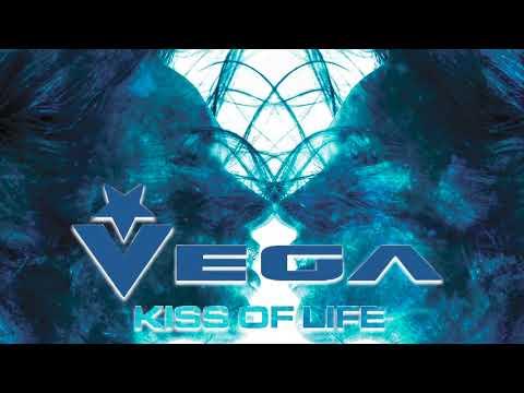 "Vega - ""Kiss Of Life"" (2019 Version) [Official Audio]"