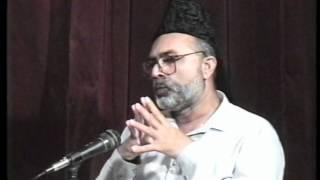 Ruhani Khazain #88 (Seerat-ul-Abdal, Lecture Lahore) Books of Hadhrat Mirza Ghulam Ahmad Qadiani