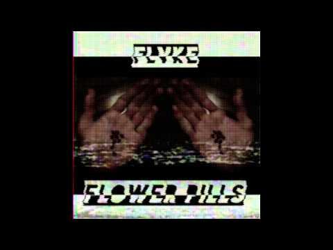 lonle // flvke