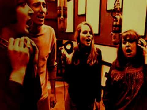 the-mamas-the-papas-somebody-groovy-if-you-can-believe-your-eyes-and-ears-1966-eduardo-franco-ocnarfeara