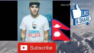 Evergreen songs suffle of neetesh jung kunwar . Nepali famous best songs of 2018.