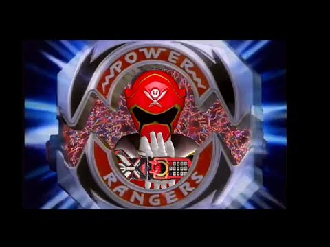 Mighty Morphin Power Rangers Iphone Wallpaper Red Ranger Poop Video Youtube