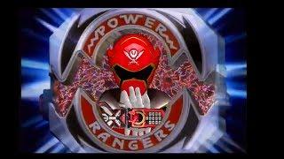 RED RANGER POOP VIDEO thumbnail